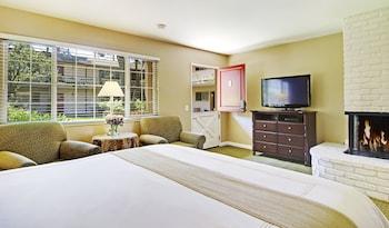 Bild vom Svendsgaard's Inn in Carmel