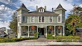 Book this Bed and Breakfast Hotel in Pacific Grove
