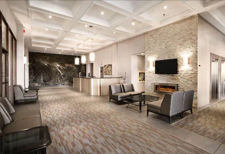 The Senator Hotel & Conference Centre Timmins, Timmins