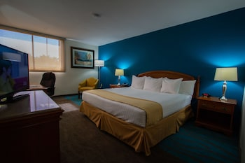 Fotografia do Caribe Hotel Ponce em Ponce