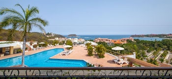 Picture of Park Royal Huatulco - All Inclusive in Huatulco