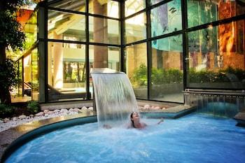 Nuotrauka: Gloria Verde Resort - All Inclusive, Belekas