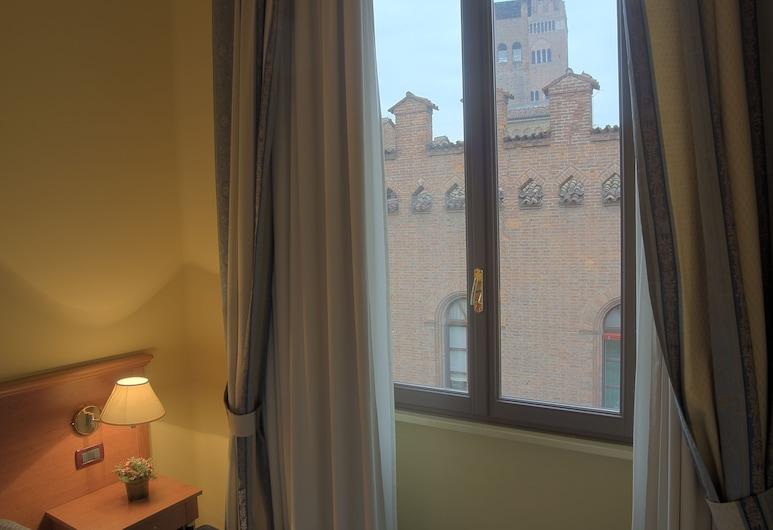 Hotel Impero, Cremona