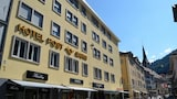 Hotels in Chur,Chur Accommodation,Online Chur Hotel Reservations