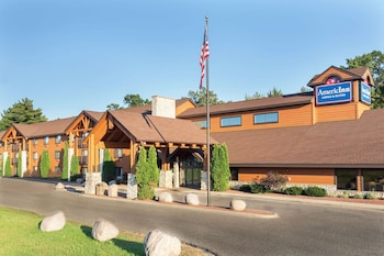 Picture of AmericInn by Wyndham Wisconsin Dells in Wisconsin Dells