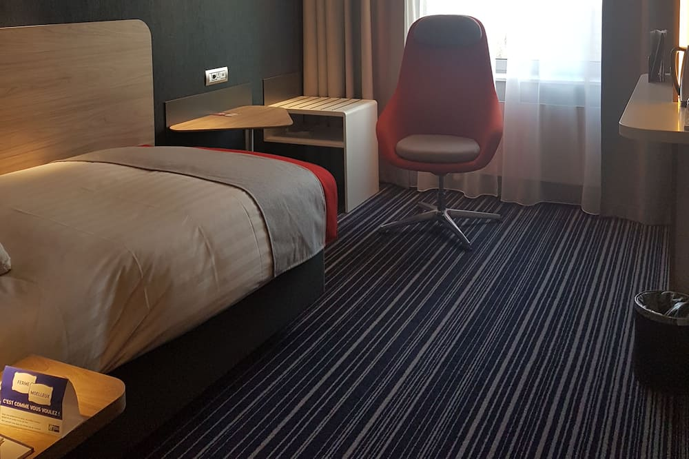 Room, 1 Twin Bed, Non Smoking - Guest Room
