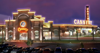 Picture of Cannery Hotel & Casino in North Las Vegas