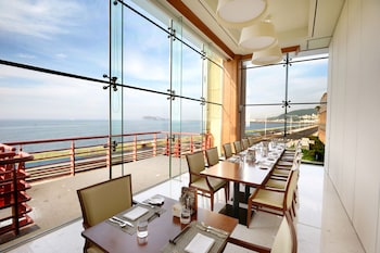 Picture of Ramada Plaza Jeju Ocean Front in Jeju City