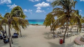 Picture of Plaza Beach Resort Bonaire - All Inclusive in Kralendijk