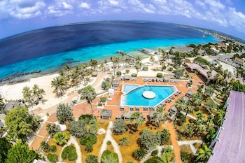 Picture of Plaza Beach Resort Bonaire - All Inclusive in Kralendijk