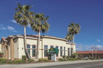 Picture of La Quinta Inn & Suites Los Banos in Los Banos