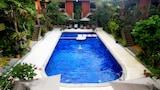 Resort in Legian
