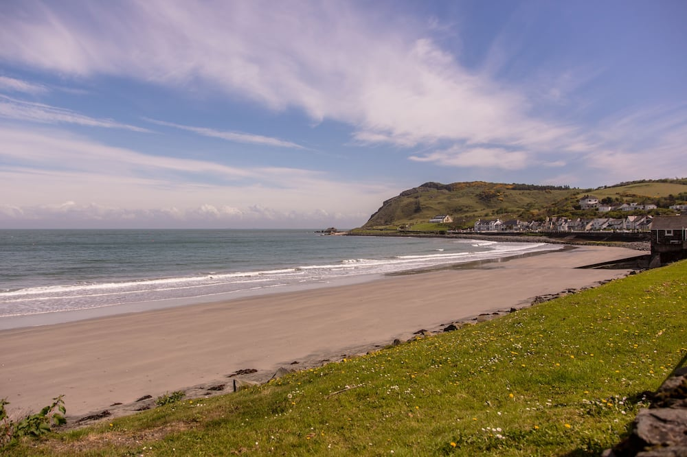 Deluxe Single Room (Coastal) - Beach/Ocean View