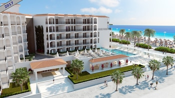 Choose This Five Star Hotel In Playa de Palma
