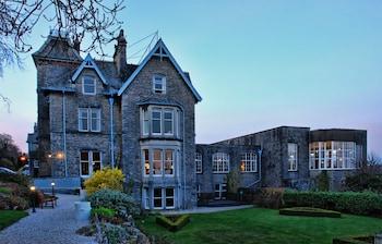 Kuva Cumbria Grand Hotel-hotellista kohteessa Grange-over-Sands