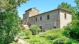 Picture of Residence Il Casale in Cortona