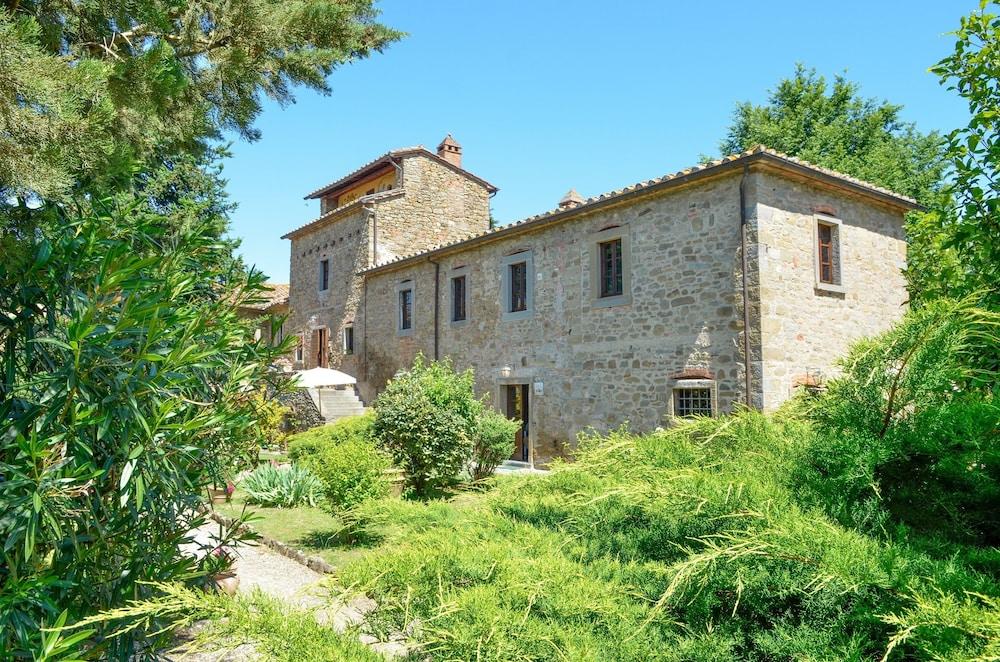 Residence Il Casale, Cortona