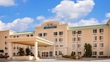 Nuotrauka: Baymont Inn & Suites Grand Rapids SW/Byron Center, Byron Center