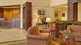 Hotel Byron Center - Vacanze a Byron Center, Albergo Byron Center