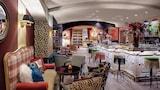 Bu Davos Havuz Otelini Seçin
