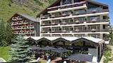 Zermatt Hotels,Schweiz,Unterkunft,Reservierung für Zermatt Hotel