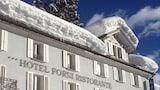 Hotels in Airolo,Airolo Accommodation,Online Airolo Hotel Reservations