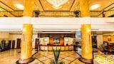 Nuotrauka: Fortuna Hanoi Hotel, Hanojus