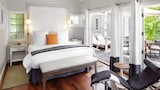 Choose This Business Hotel in Napa -  - Online Room Reservations