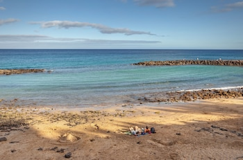 Picture of Occidental Lanzarote Mar in Teguise