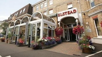 Picture of Elstead Hotel in Bournemouth