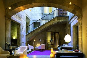Picture of Hotel Neri in Barcelona