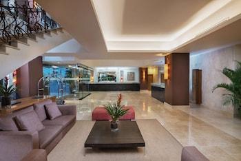 Bild vom Radisson Hotel Santo Domingo in Santo Domingo