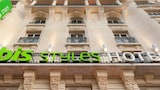 Picture of ibis Styles Paris Gare du Nord TGV in Paris