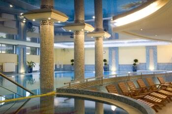 Viime hetken hotellitarjoukset – Sopot