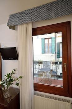 Picture of Hotel Da Bruno in Venice