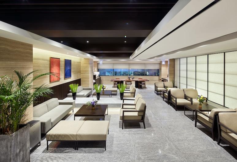 明洞 PJ 飯店, 首爾, 大廳酒廊