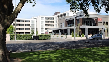 Picture of Rydges Latimer Christchurch in Christchurch