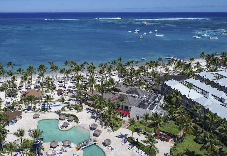 Be Live Collection Punta Cana - All Inclusive, Punta Cana