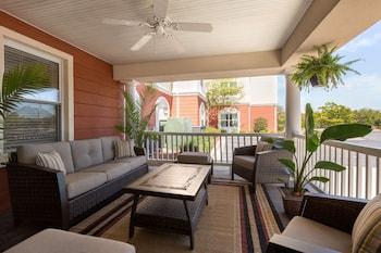 תמונה של Country Inn & Suites by Radisson, Myrtle Beach, SC במירטל ביץ'