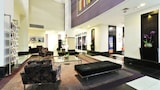 Choose This Business Hotel in Barueri -  - Online Room Reservations
