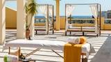 Velez Málaga Hotels,Spanien,Unterkunft,Reservierung für Velez Málaga Hotel