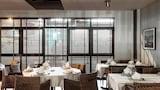 La Coruna - valitse tämä hotelli+Ilmainen langaton internet-yhteys
