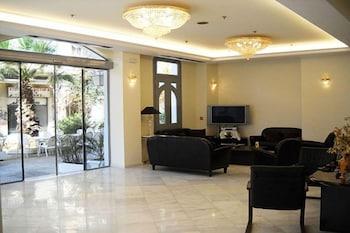 아테네의 호텔 리오 아테네 사진
