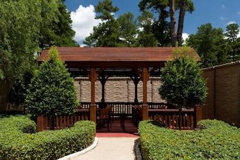 תמונה של Courtyard by Marriott Texarkana בטקסרקנה
