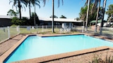 Book this Pool Hotel in Heatherbrae
