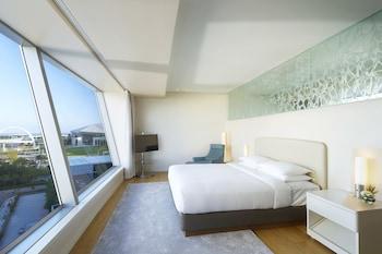 Image de Grand Hyatt Incheon à Incheon