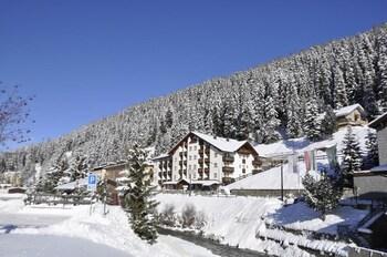 Picture of Hotel Nordik in Valfurva