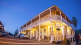 Book this Parking available Hotel in Mokelumne Hill