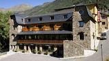 Hotely – El Serrat,ubytovanie: El Serrat,online rezervácie hotelov – El Serrat