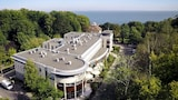 Reserve this hotel in Gdynia, Poland